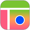 Photo Collage - You can make beauty Pics & pic editor plus for Instagram
