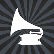 Dream Music Box - Classical Music & Natural Ambience for Sleeping & Relaxation icon