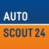autoscout24.ch iOS App