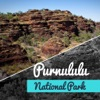 Purnululu National Park Travel Guide