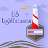 USA Lighthouses