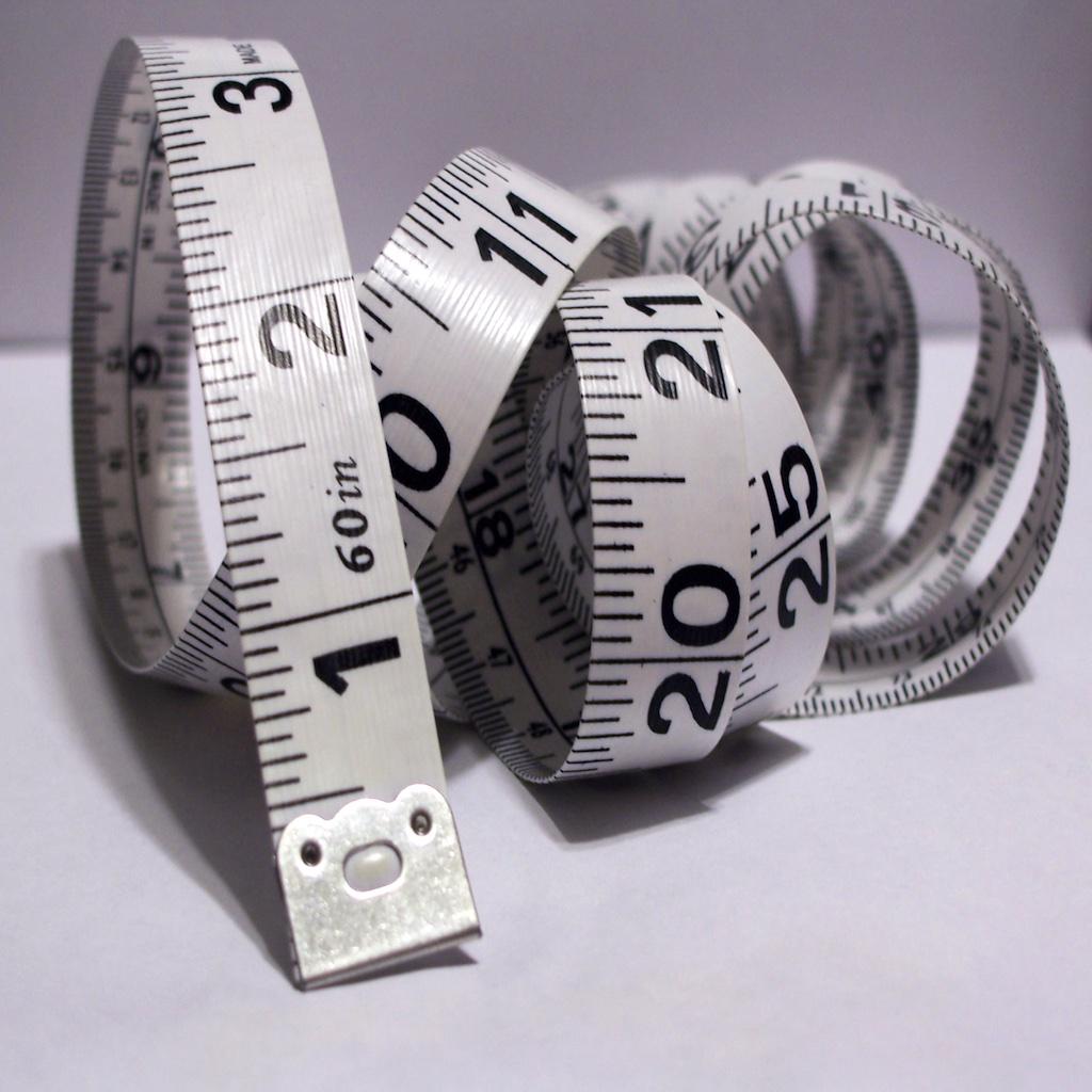 iMeasurer- Measure walking or riding distance...