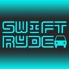 SwiftRyde