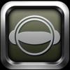 Musik-Quiz - Der blinde Test