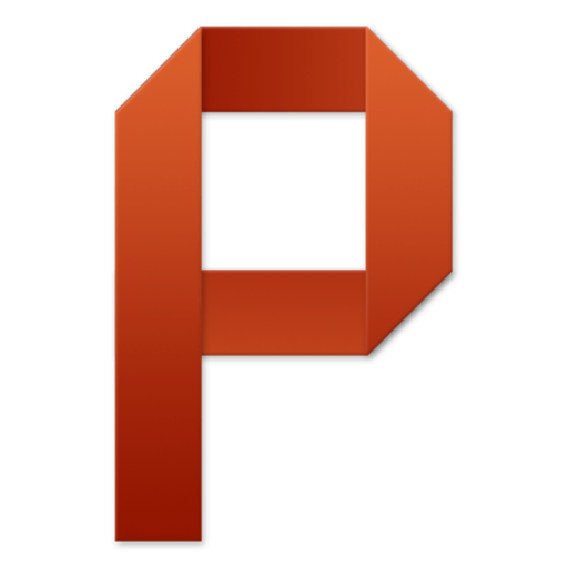 iTemplate for PPT Pro - By Austin