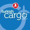 Turkish Cargo Magazine
