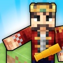 Skin Creator PE - for Minecraft Pocket Edition icon