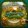 Hidden Objects – Enchanted Secret Garden Passages & Object Time Puzzle Game