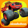 Playtime With Blaze and the Monster Machines Wiki
