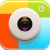 Insta Pic Frame & Collage - Photo Editor