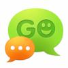 GO SMS Pro - Free Theme SMS message