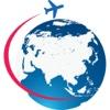 Onyx International Services