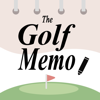 ゴルフメモ Golf memo for Application