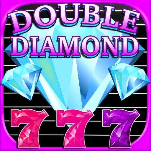 Triple double diamond slot machine free play