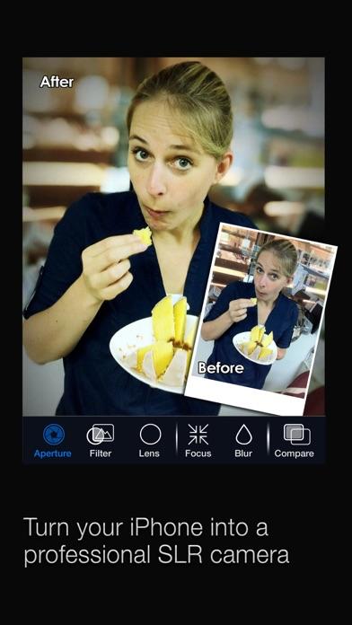 download Big Lens apps 2