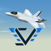 SIMCEPTION LIMITED - Special Air Wing artwork
