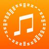 Polymnia: The Music Visualizer