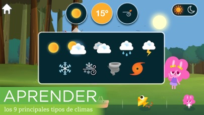download MarcoPolo Clima apps 2