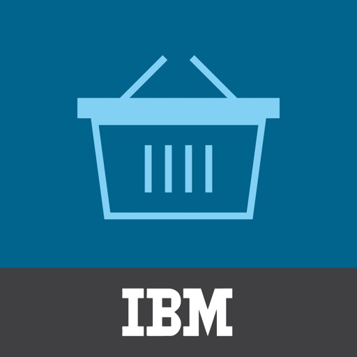 IBM YourProcure