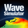Wave & Wind Simulator