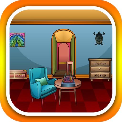 Escape Games 244 iOS App