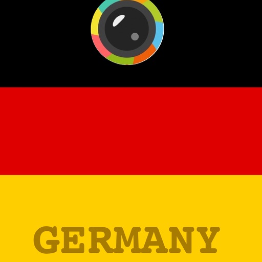 Analog Germany