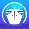 Ship Finder Free.
