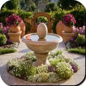 Beste Gartengestaltung Ideen? Im App Store App Zur Gartengestaltung