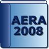 The Airports Economic Regulatory Authority of India Act 2008