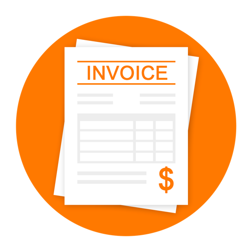 Invoice Templates by Kenny - for Microsoft Word Edition