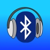 Bluetooth OK!