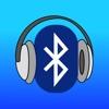Bluetooth OK!