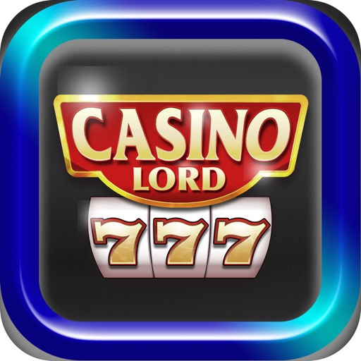 free 3 reel slot machine