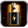 Battery Manager √ Apps gratis for iPhone / iPad
