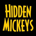 Hidden Mickeys: Disneyland Edition icon