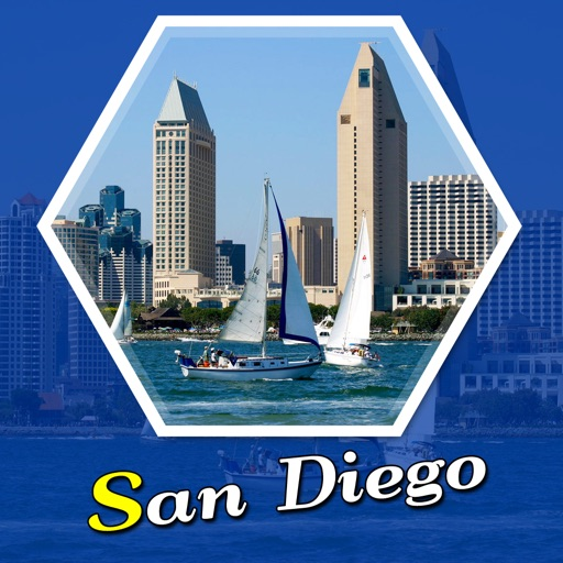 san diego city travel guide by mohd abdul ahmed