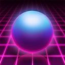Retro Shot - 80s Arcade Puzzle