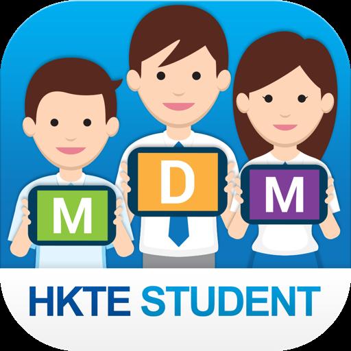 HKTE Student