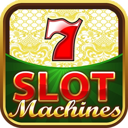 Summer's Day Casino - Rich Casino Slots Machine, Roulette Blitz Vegas Style iOS App