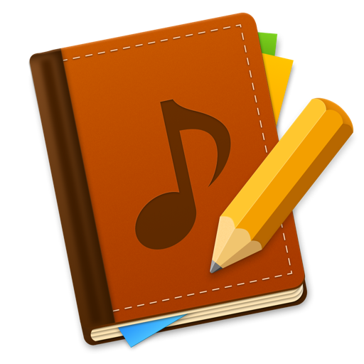 Audio Notes For Musicians Pro