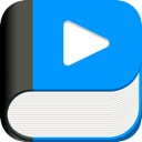 MP3 Audiobook Player - listening to audio books while walking or ...