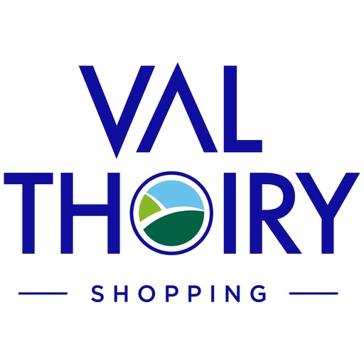 Val Thoiry