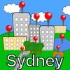 Wiki-Reiseführer Sydney - Sydney Wiki Guide