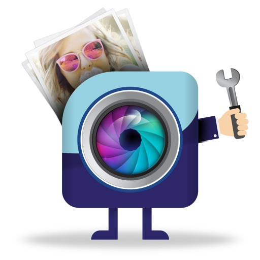 FreeUpSpace - Compress, Resize & Clean Duplicate Photos (All-in-One Space Saving Suite!)