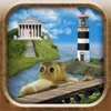 The Enchanted Books Games for iPhone/iPad