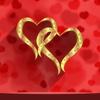 Valentines Day dragon story valentines day