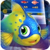Bắn Cá Siêu Thị Đổi Thưởng 3D