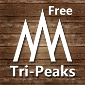 Solitaire Tri-Peaks Free hacken