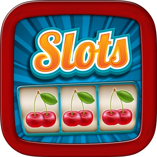 Xtreme Slots Win Real Money