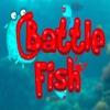 Battle Fish Puzzle Pro